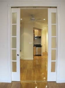 1 Bedroom, NoMad Rental in NYC for $2,752 - Photo 2