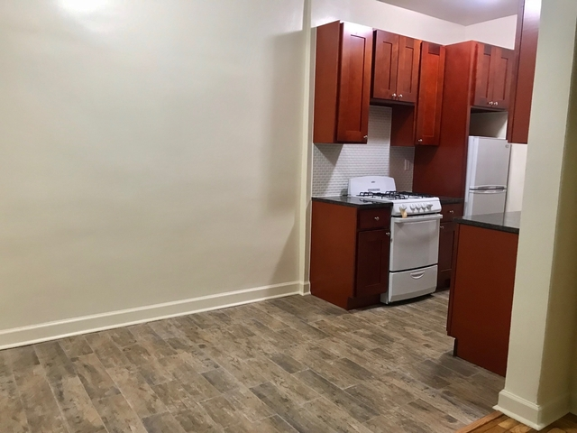 Studio, Jackson Heights Rental in NYC for $1,800 - Photo 2
