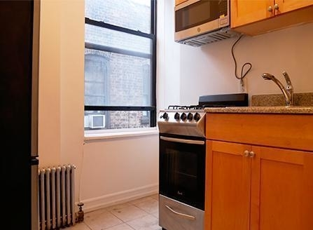 1 Bedroom, Stuyvesant Town - Peter Cooper Village Rental in NYC for $2,595 - Photo 2