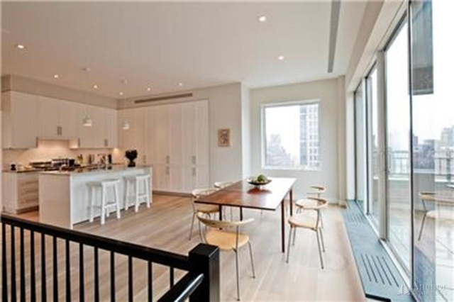 5 Bedrooms, Turtle Bay Rental in NYC for $16,750 - Photo 1
