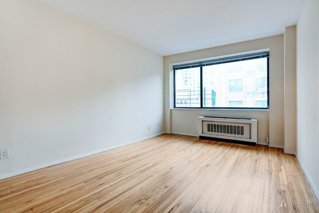 at 365 W 52nd St. - Photo 1