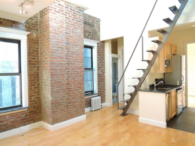 2 Bedrooms, Gramercy Park Rental in NYC for $4,174 - Photo 1