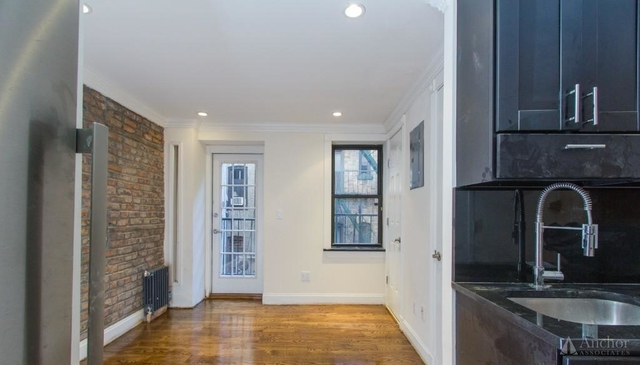 3 Bedrooms, Little Italy Rental in NYC for $47,307 - Photo 2
