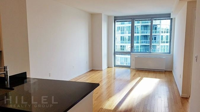 1 Bedroom, Hunters Point Rental in NYC for $2,765 - Photo 2