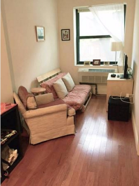 1 Bedroom, Central Harlem Rental in NYC for $1,750 - Photo 2
