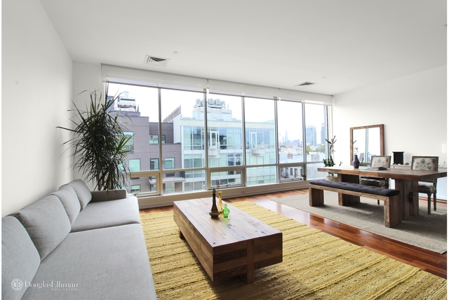 2 Bedrooms, Williamsburg Rental in NYC for $6,695 - Photo 2