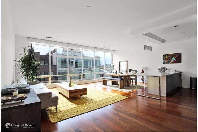 2 Bedrooms, Williamsburg Rental in NYC for $6,695 - Photo 1