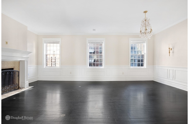 3 Bedrooms, Rose Hill Rental in NYC for $13,500 - Photo 1