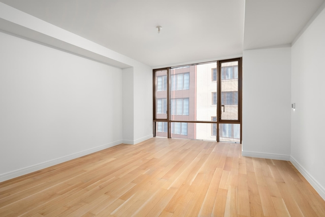 1BR at 230 East 20th St - Photo 1