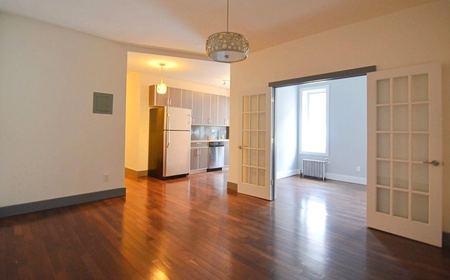 3 Bedrooms, Caton Park Rental in NYC for $2,750 - Photo 1