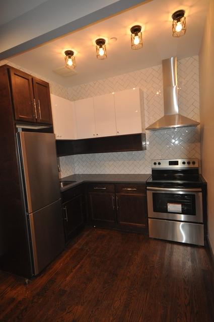 1 Bedroom, Bushwick Rental in NYC for $2,954 - Photo 2