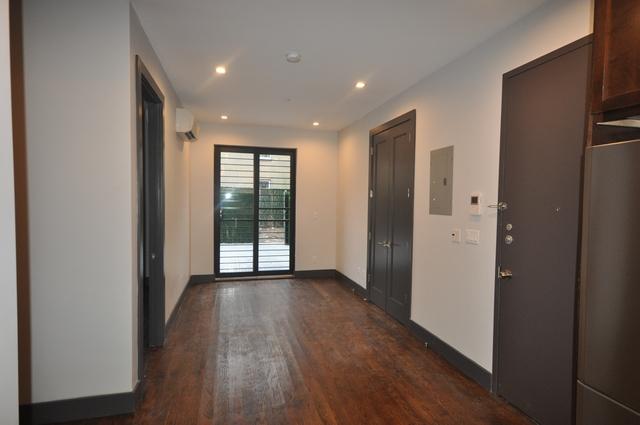 1 Bedroom, Bushwick Rental in NYC for $2,954 - Photo 1