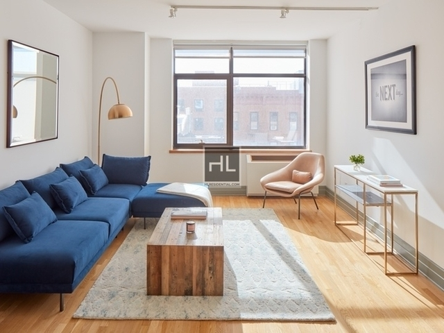 1 Bedroom, Boerum Hill Rental in NYC for $3,655 - Photo 1