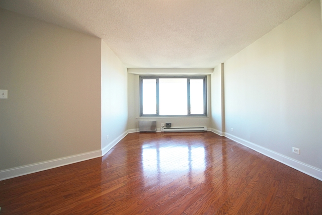 2 Bedrooms, East Harlem Rental in NYC for $3,125 - Photo 2