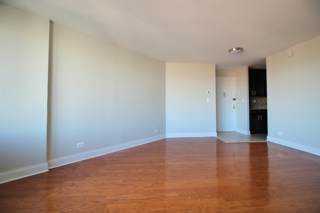 2 Bedrooms, East Harlem Rental in NYC for $3,295 - Photo 1