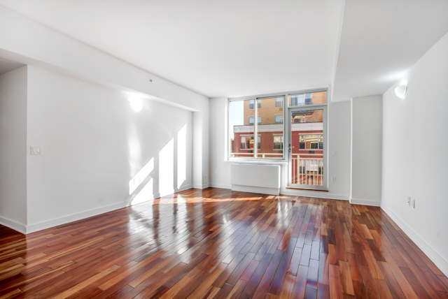 2 Bedrooms, Central Harlem Rental in NYC for $3,583 - Photo 2