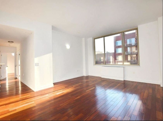 2 Bedrooms, Central Harlem Rental in NYC for $3,583 - Photo 1