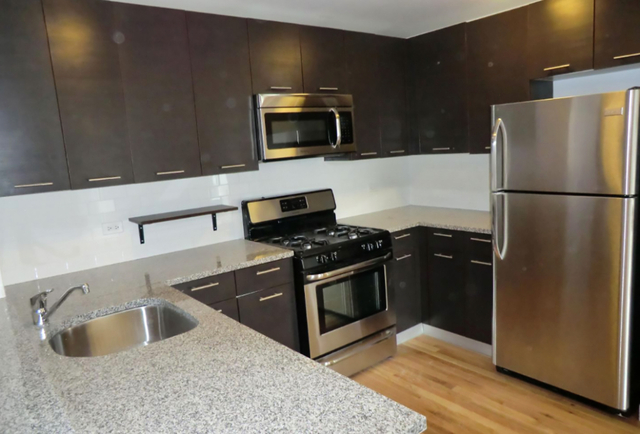 Studio, Chelsea Rental in NYC for $2,826 - Photo 2