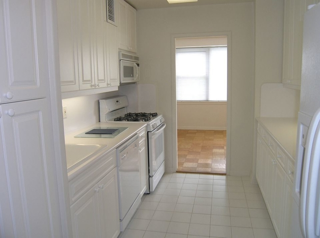 2 Bedrooms, Riverdale Rental in NYC for $3,350 - Photo 1