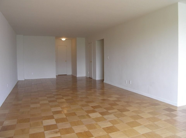 2 Bedrooms, Riverdale Rental in NYC for $3,350 - Photo 2