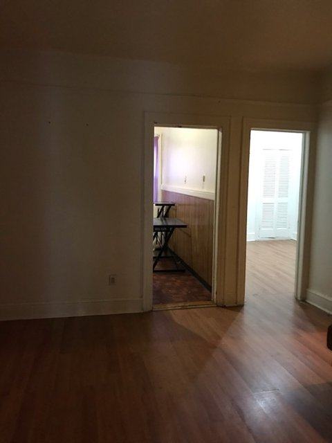 1 Bedroom, Pelham Bay Rental in NYC for $1,500 - Photo 1