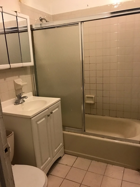 1 Bedroom, Pelham Bay Rental in NYC for $1,500 - Photo 2