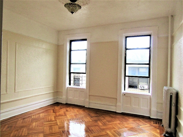 2 Bedrooms, Crown Heights Rental in NYC for $2,300 - Photo 2