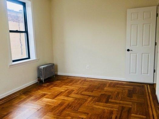 1 Bedroom, Schuylerville Rental in NYC for $1,450 - Photo 1