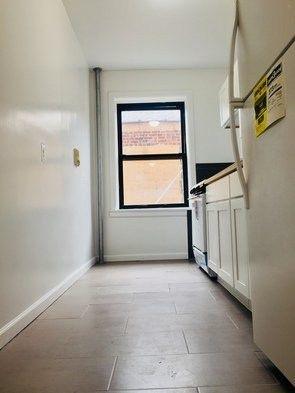 1 Bedroom, Schuylerville Rental in NYC for $1,450 - Photo 2