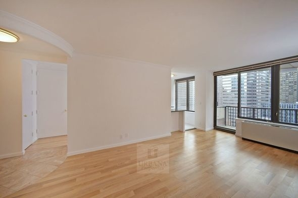 1 Bedroom, Midtown East Rental in NYC for $3,995 - Photo 1