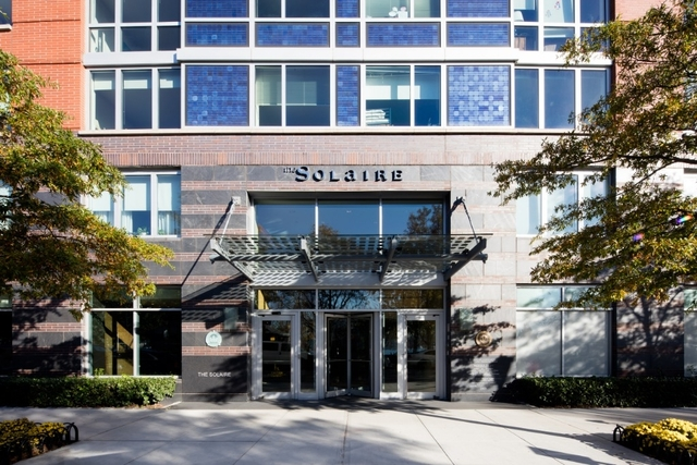 2 Bedrooms, Battery Park City Rental in NYC for $7,995 - Photo 1