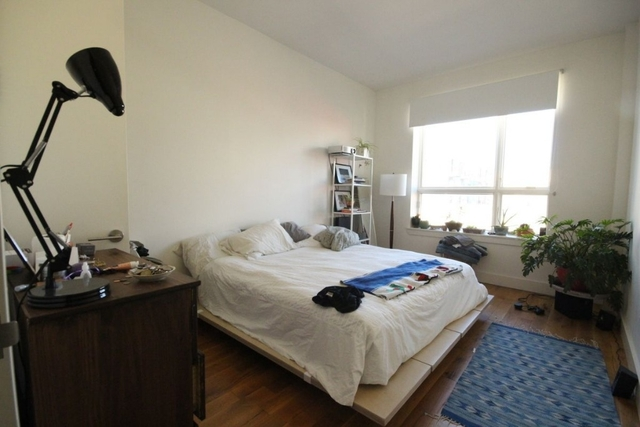 3 Bedrooms, East Williamsburg Rental in NYC for $4,354 - Photo 1