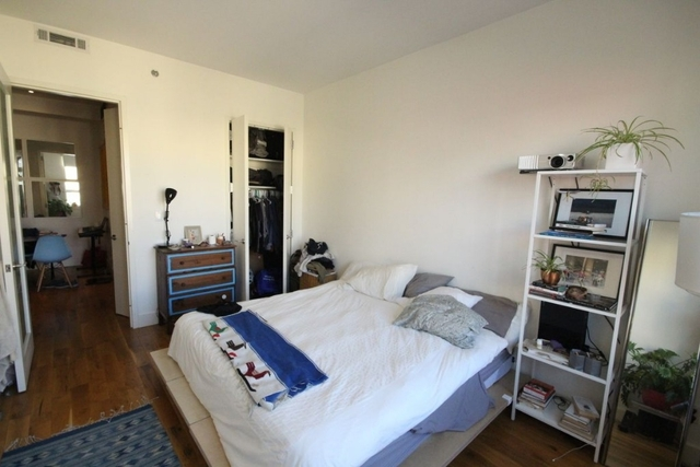 3 Bedrooms, East Williamsburg Rental in NYC for $4,354 - Photo 2