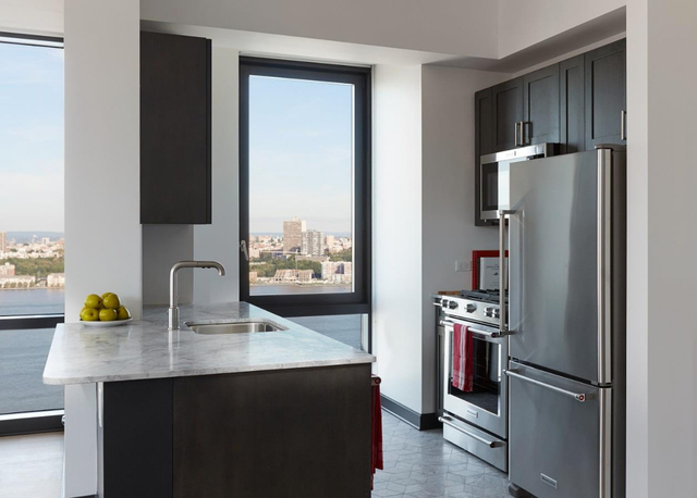 1 Bedroom, Lincoln Square Rental in NYC for $6,077 - Photo 1