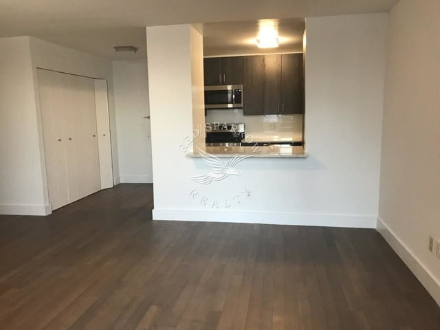 Studio, Battery Park City Rental in NYC for $2,953 - Photo 1