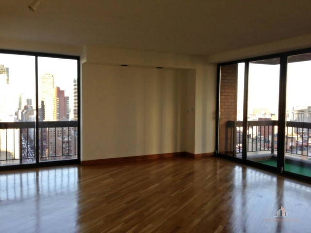 4 Bedrooms, Midtown East Rental in NYC for $15,000 - Photo 1