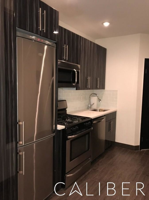 2 Bedrooms, Little Italy Rental in NYC for $3,650 - Photo 1