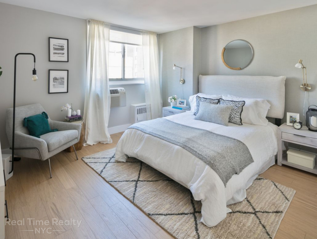 5 Bedrooms, Rose Hill Rental in NYC for $9,650 - Photo 1