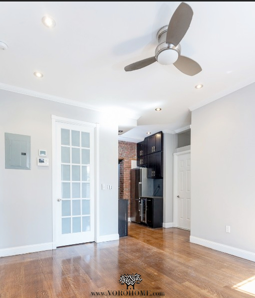 1 Bedroom, Alphabet City Rental in NYC for $2,562 - Photo 2