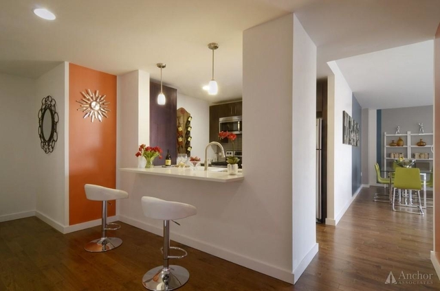 2 Bedrooms, Chelsea Rental in NYC for $5,865 - Photo 2