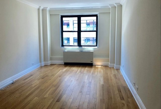1 Bedroom, Rose Hill Rental in NYC for $4,070 - Photo 2