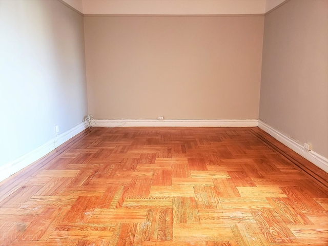 1 Bedroom, Forest Hills Rental in NYC for $1,800 - Photo 1
