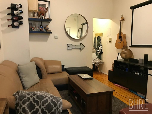 1 Bedroom, Boerum Hill Rental in NYC for $2,225 - Photo 2