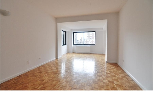 2BR at East 87th Street - Photo 1