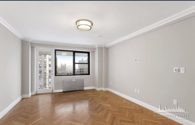 3 Bedrooms, Carnegie Hill Rental in NYC for $4,000 - Photo 2