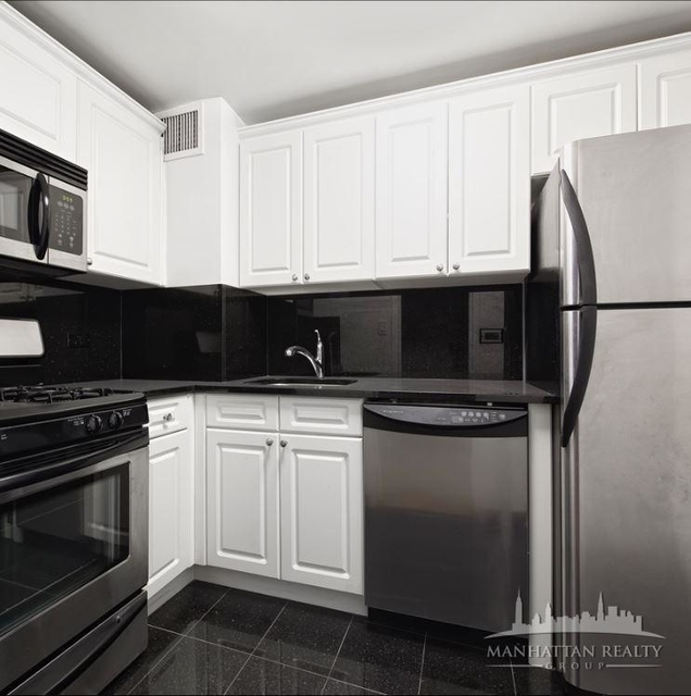 3 Bedrooms, Carnegie Hill Rental in NYC for $4,000 - Photo 1