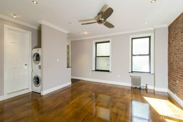 2 Bedrooms, East Harlem Rental in NYC for $2,752 - Photo 2