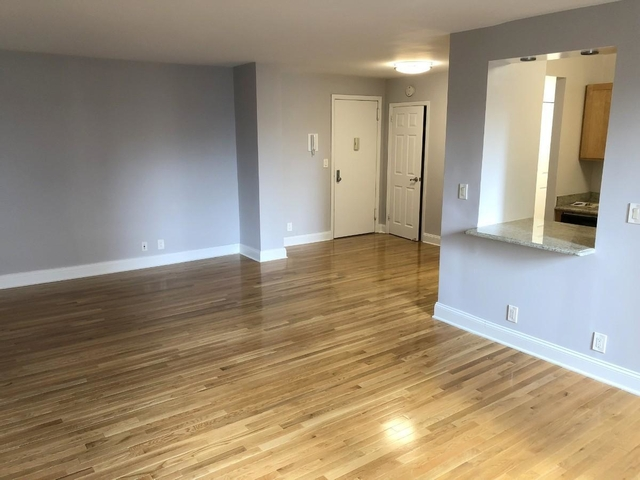 Studio, Turtle Bay Rental in NYC for $3,095 - Photo 1
