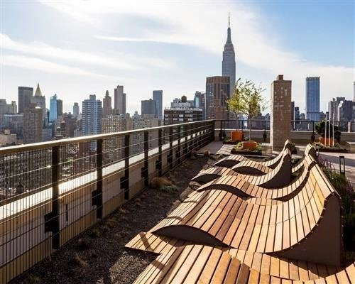 2 Bedrooms, Murray Hill Rental in NYC for $3,882 - Photo 2