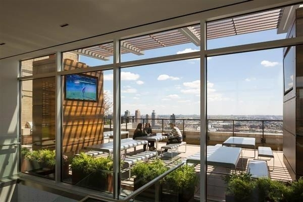 2 Bedrooms, Murray Hill Rental in NYC for $3,882 - Photo 1
